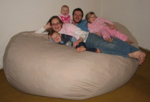 January, 2008